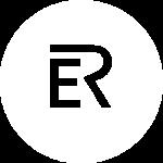 Certificado AENOR.