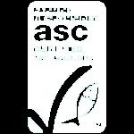 ASC, certificación.