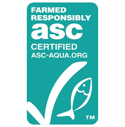 ASC-C-02755