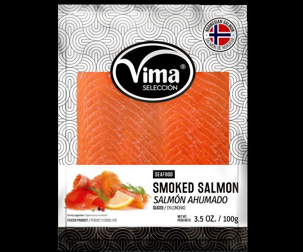 gourmet-envase-salmon-ahumado
