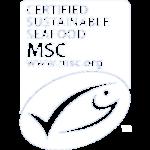 MSC, certificación.