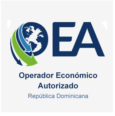 OEA (AUTHORIZED ECONOMIC OPERATOR)