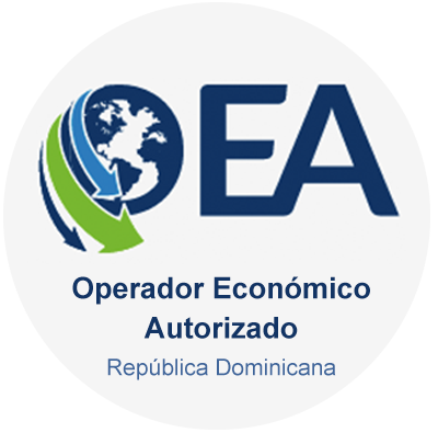 OEA: OPERADOR ECONOMICO AUTORIZADO